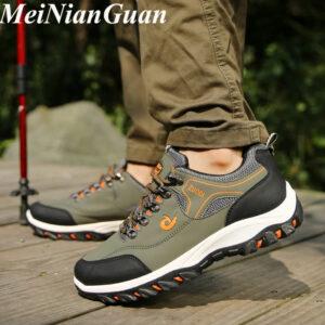 Sapatos de seguran a de pouco peso homem timberland sapatos de plataforma tamanho grande macio quente